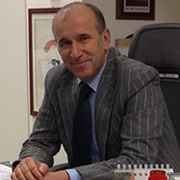 Paolo Angelini